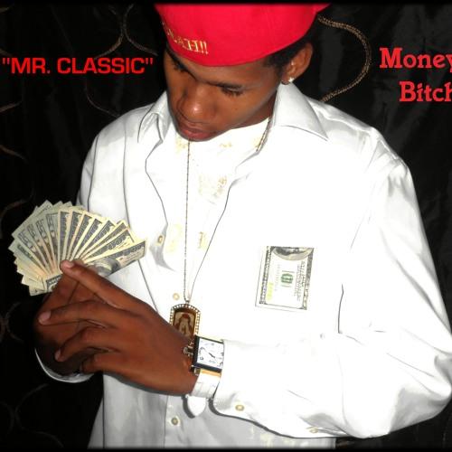 MR. CLASSIC's avatar