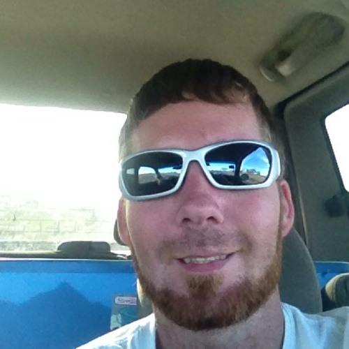 copperhead30's avatar