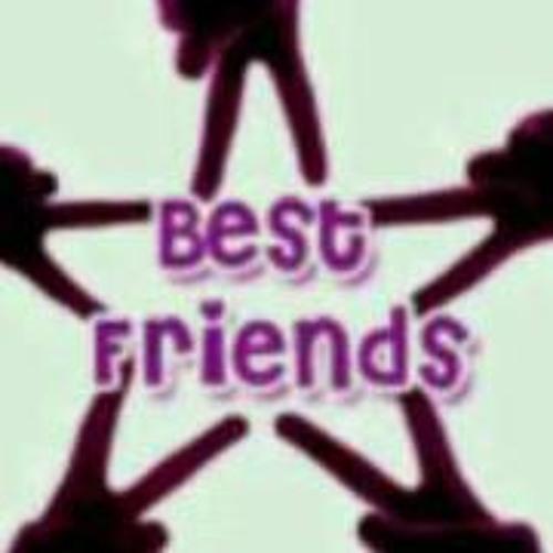 user463329279's avatar