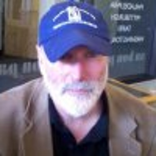 Doug Holder Interviews Author Debra Spark