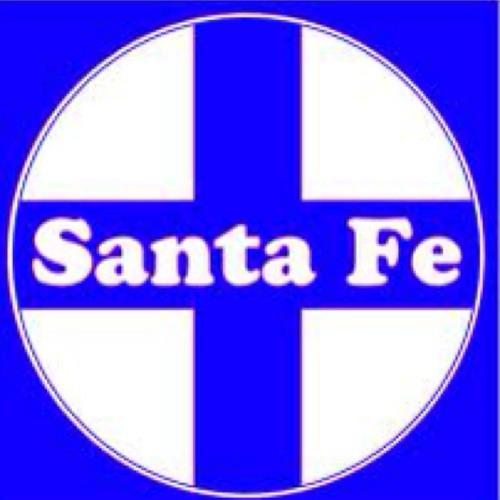 AFSP's avatar
