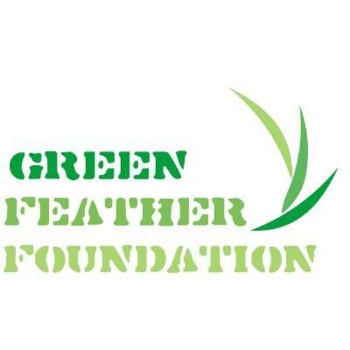 GreenFeatherFoundation's avatar