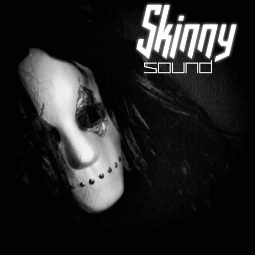 SkinnySound's avatar