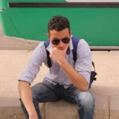 Mohamed ZIKO's avatar
