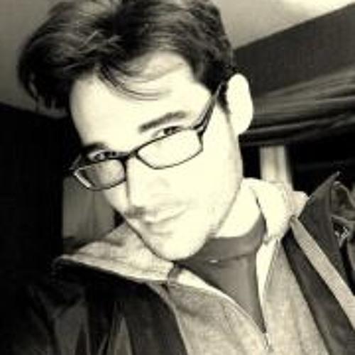 Francisco Shillander's avatar