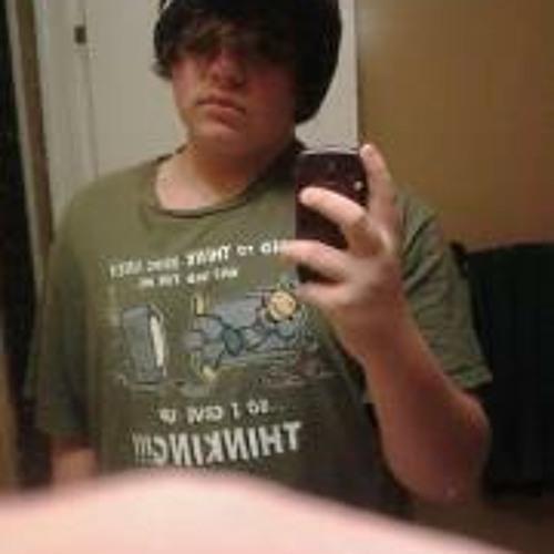Michael Bright 1's avatar