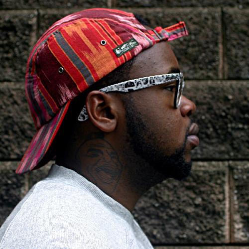 DJ BISHOP DON's avatar