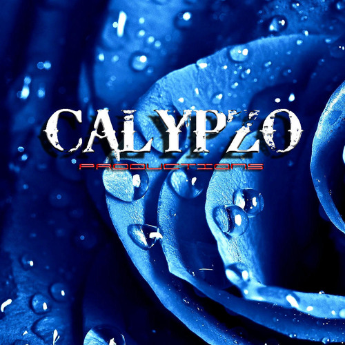 Calypzo's avatar