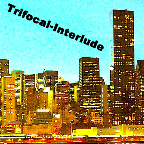Trifocal-Interlude's avatar