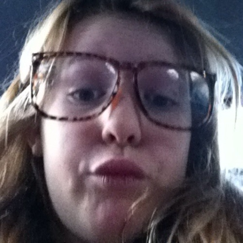MackenzieSlinger's avatar