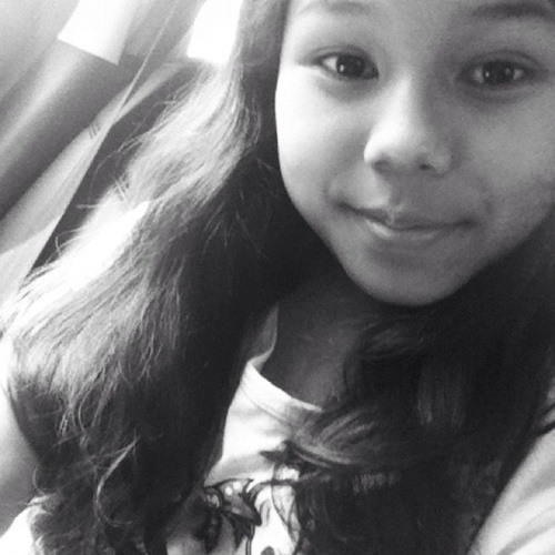 Arisha Risha's avatar