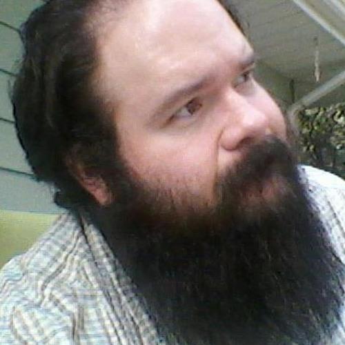 michael-j-fillmore's avatar