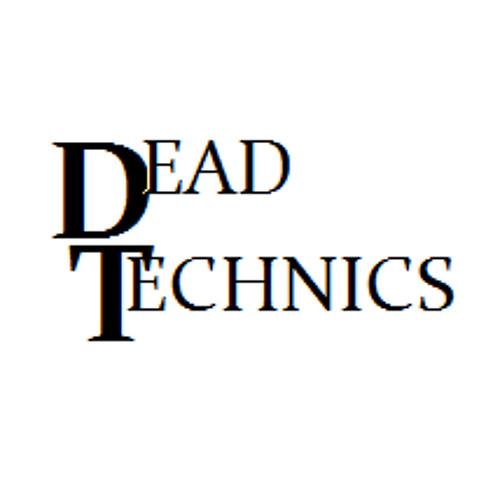 deadtechnics's avatar