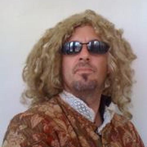Thierry Cretagne's avatar