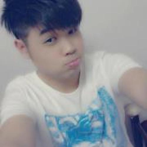 Rex Chui's avatar