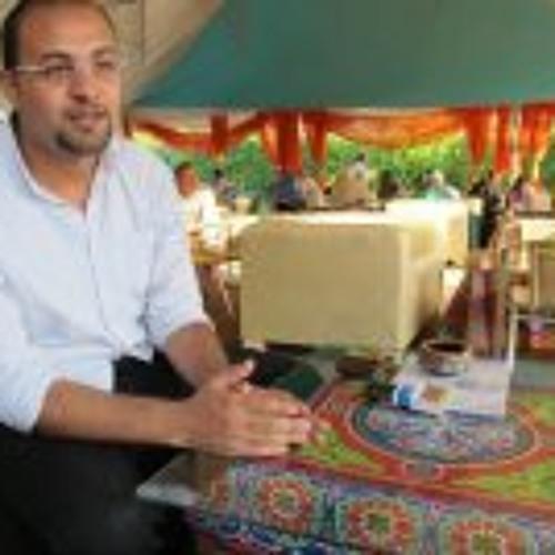 abuldhb's avatar