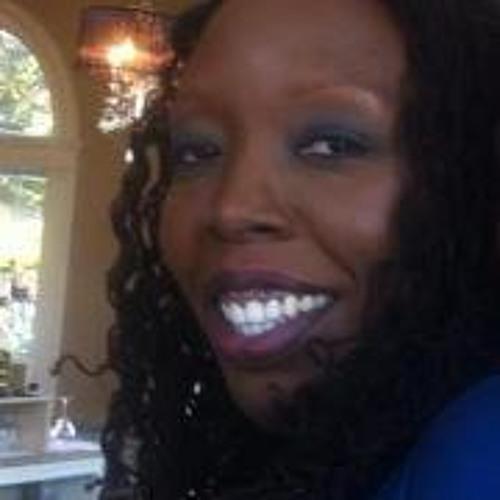 Renea Henry's avatar