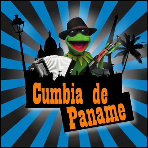 Cumbia de Paname's avatar