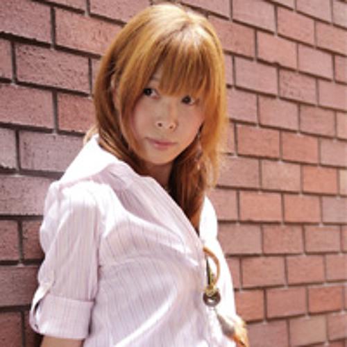 miyakotuki's avatar