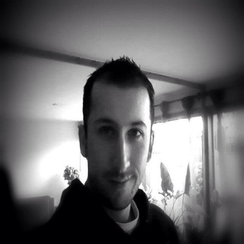 demerack's avatar