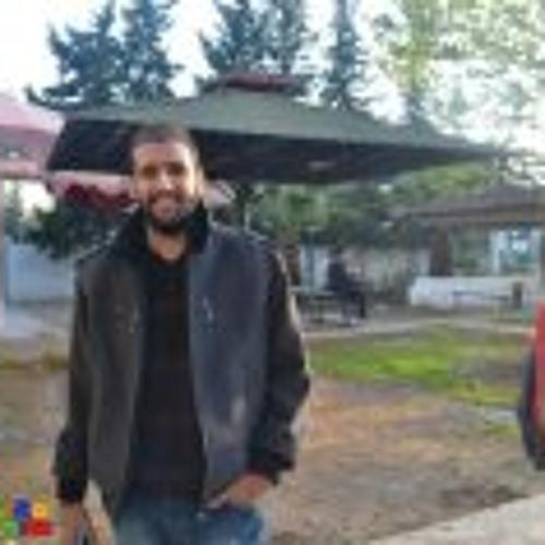 Khaled Lioui's avatar