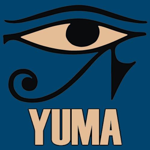 · YUMA ·'s avatar