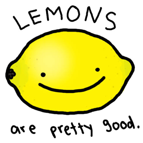 Lemonpie's avatar