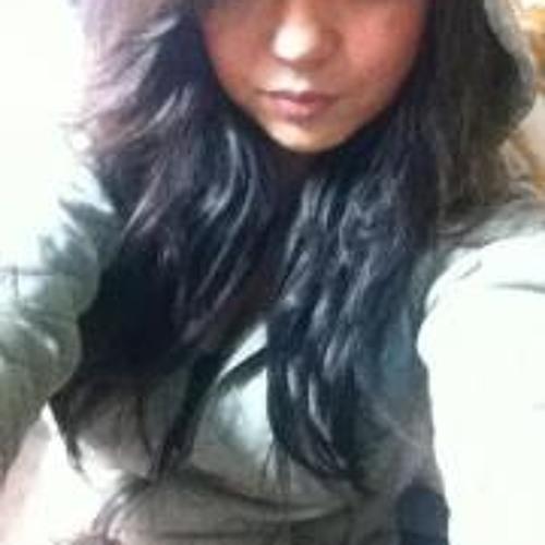 Laila Marie Janics's avatar