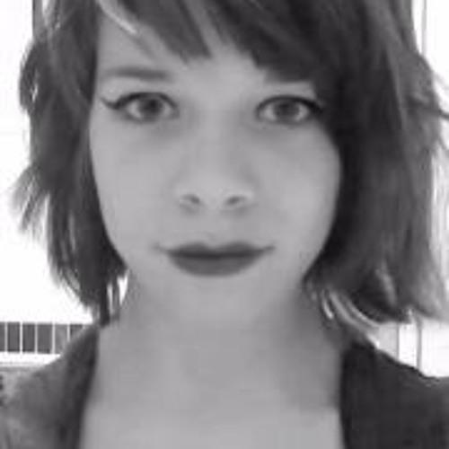 Terri'bringontheShikari's avatar