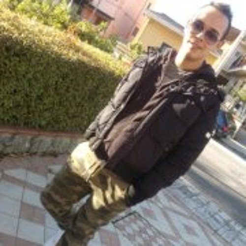 Francesco Tripòdi 1's avatar