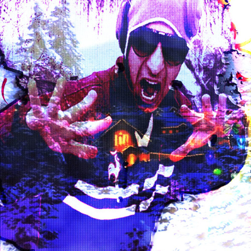 DJ STYLA Tn's avatar