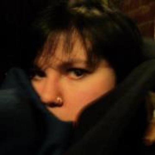 Katie Helen Dean's avatar