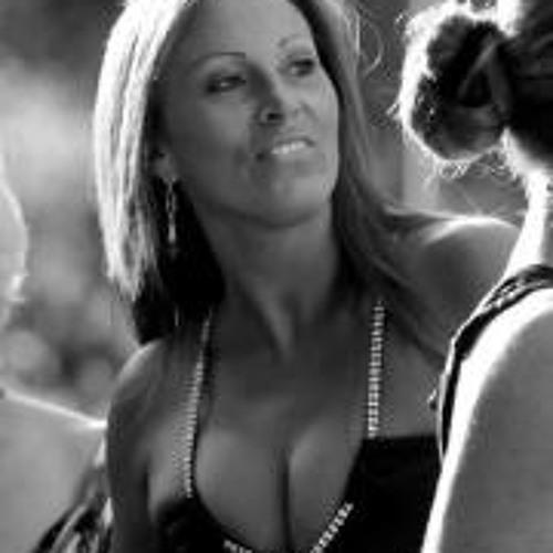 Valentina Cambi's avatar
