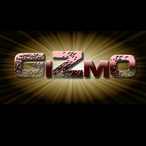 GiZm0's avatar