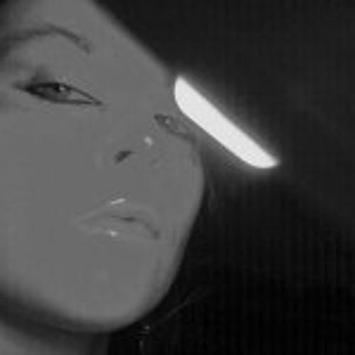 Tzoulia Ma's avatar