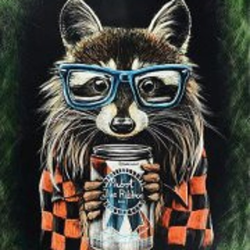 Onile Thomson's avatar