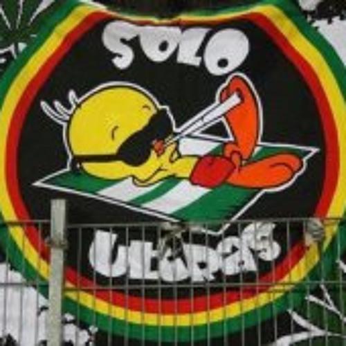 Golub1's avatar