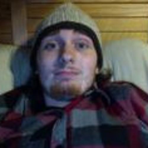 Matt Rooney 2's avatar