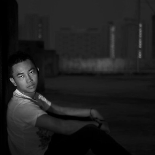 JassRizal's avatar