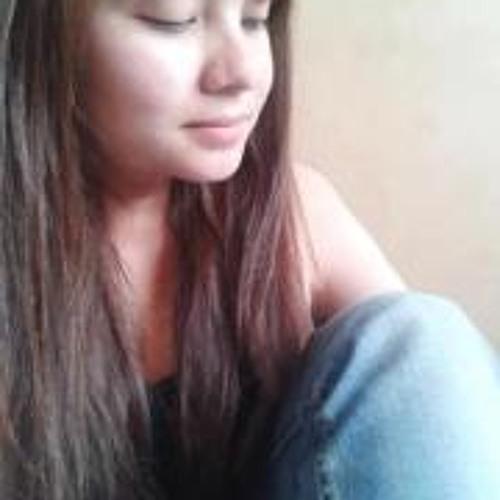 Marcela Andrea Pinilla's avatar