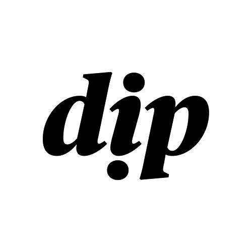 disizdenis3's avatar