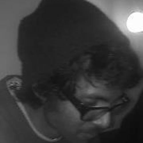 Paul Yogasundram's avatar