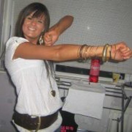 Fiona Hardstyles's avatar