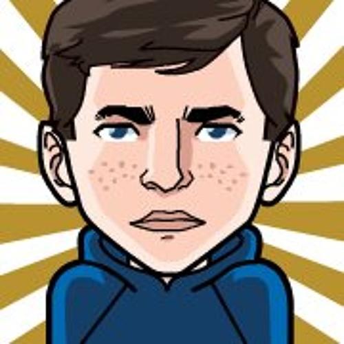 user611112424's avatar