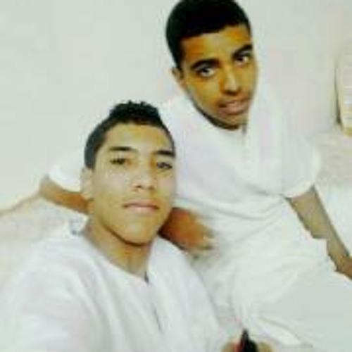user934527288's avatar