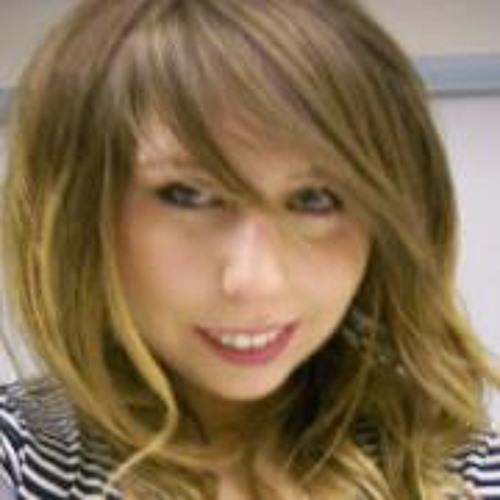 Cassie Ulrich's avatar