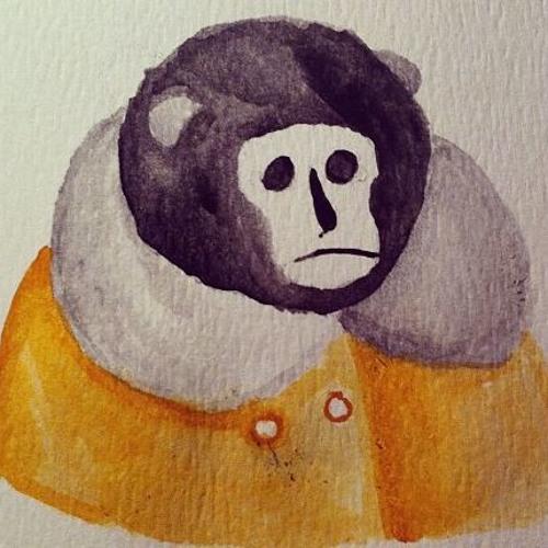 camiton's avatar
