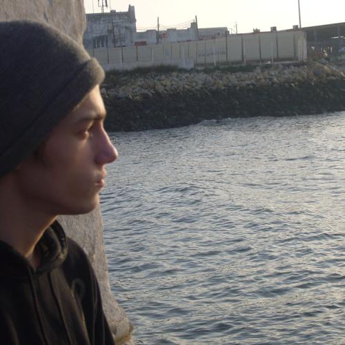 Tufo's avatar