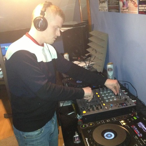 Anton.dj's avatar