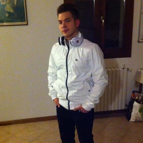 Lorenzo Bottu's avatar